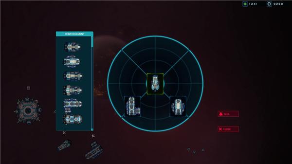 作战部队:先驱号数据包下载